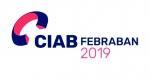 CIAB Ferraban 2019