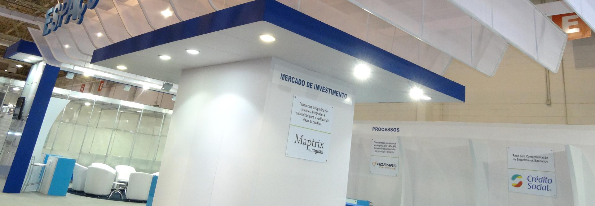 Banner Attos